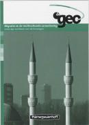 De Geo 3/4 vmbo-kgt Migratie en de multiculturele samenleving Werkboek
