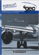 De Geo 3/4 vmbo-kgt De Nederlanders en hun vakantiebestemmingen Werkboek