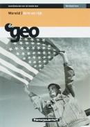 De Geo Wereld Havo arm en rijk Werkboek