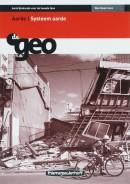De Geo Aarde Havo systeem aarde Werkboek