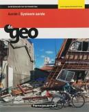 De Geo systeem aarde Havo Leer/opdrachtenboek
