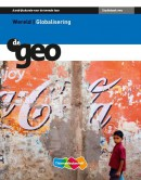 De Geo Vwo Wereld/ Globalisering Studieboek