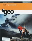De Geo Aarde Systeem aarde Studieboek Vwo