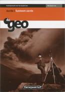 De Geo Vwo Aarde / Systeem aarde Werkboek