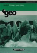 De Geo Vwo Aarde/Klimaatvraagstukken Werkboek