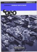 De Geo Vwo Zuid Oost Azië in beeld Werkboek
