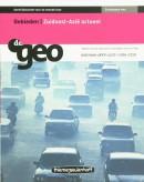 De Geo Zuidoost-Azie actueel Studieboek Vwo
