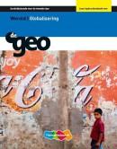De Geo VWO wereld/globalisering Leer/opdrachtenboek