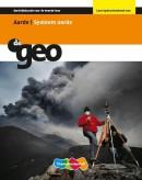 De Geo VWO Aarde/systeem aarde Leer/opdrachtenboek