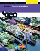 De Geo Vwo Zuid Oost Azië in beeld Leer-en opdrachtenboek