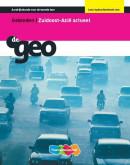 De Geo Vwo Zuidoost-Azie Actueel Leer-en opdrachtenboek