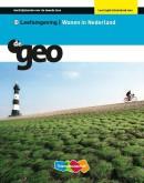 De Geo Vwo Wonen in Nederland Leer- en opdrachtenboek