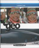 De Geo Lesboek 2 VWO