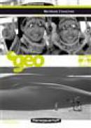 De Geo 2 Havo/vwo Werkboek A + B