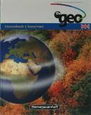The Geo 1 Havo/Vwo Coursebook