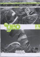 The Geo 1 Havo/vwo Workbook A & B