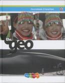 The Geo 2 havo/vwo Coursebook