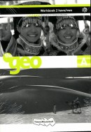 The Geo 2 havo/vwo Workbook