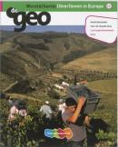 De Geo Havo Wereld/Aarde Leer/opdrachtenboek