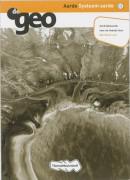 De Geo Aarde Systeem aarde Vwo Werkboek