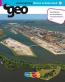 Geo Wonen in Nederland 2e fase Vwo leeropdrachtenboek