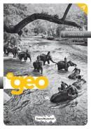 De Geo 1 lwoo/vmbo-bk Werkboek A/B