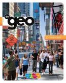 De Geo 2 lwoo/vmbo-bk Lesboek