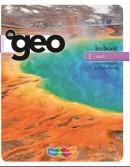 De Geo 3 vwo Lesboek