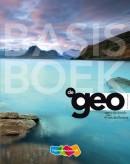 De Geo Basisboek