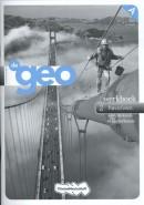De Geo 2 havo/vwo Combipakket verwerkingslicentie + werkboek