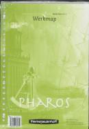 Pharos 2 Havo/vwo Werkmap