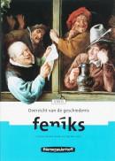 Feniks Vwo