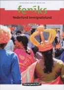 Feniks Vwo Nederland Immigratieland