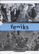 Feniks Onderbouw Vmbo-T/ Havo Werkboek 2