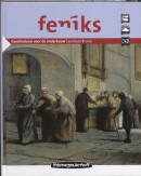 Feniks 3 Vwo Leesboek