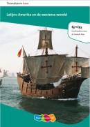 Feniks 2e fase 2e ed Havo Latijns-Amerika