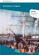 Feniks 2e fase 2e ed Havo Nederlanders en migratie