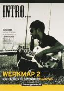 Intro... Havo/VWO Werkmap 2