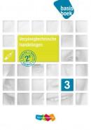 Basisboek Zorg - Verpleegtechnische handelingen niveau 3