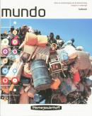 Mundo Vmbo KGT 2 Lesboek