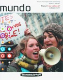 Mundo 2 VMBO-KGT Lesboekkatern 08