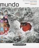 Mundo Leerjaar 2 Vmbo-Kgt Thema 11 conflict in Israel