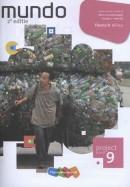 Mundo 2 lwoo/vmbo-bk Projectschrift 9: Milieu