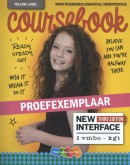 New interface 2 vmbo-kgt Proefexemplaar coursebook