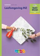 Traject Welzijn Leefomgeving MZ