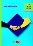 Traject Welzijn Methodiek PW - niveau 3/4