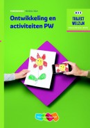 Ontwikkeling en activiteiten PW niveau 3/4