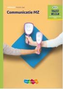 Traject Welzijn Communicatie MZ werkboek