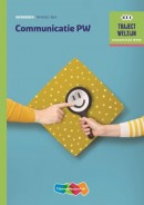 Communicatie PW Werkboek niveau 3/4