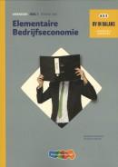 BV in Balans Elementaire Bedrijfseconomie deel 1 werkboek